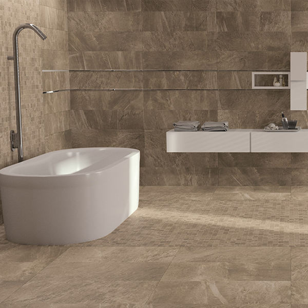 filita tiles | Wall Tiles | Bathroom Tiles | floor Tiles | sale tiles