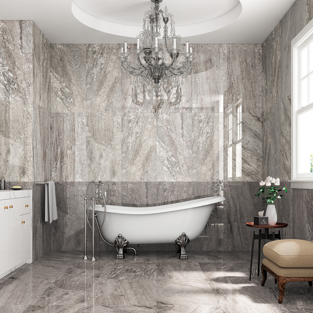 Filita Tiles Wall Tiles Bathroom Tiles Floor Tiles Sale Tiles